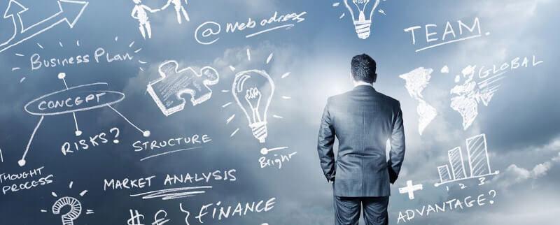 انحلال شرکت سهامی خاص