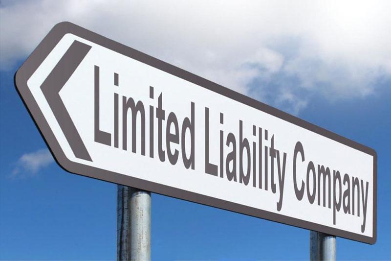 معایب شرکت با مسئولیت محدود