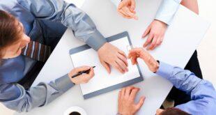 اخذ رتبه ۳ مشاور خدمات برنامه ریزی و اقتصاد