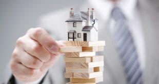 اخذ رتبه ۳ مشاور ساختمانهای مسکونی، تجاری، اداری، صنعتی و نظامی