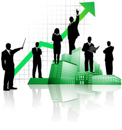 برای ثبت شرکت تعاونی خاص چه مدارکی ضروری است؟