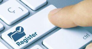 ثبت شرکت امور سازمان بهزیستی