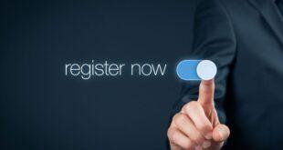 ثبت شرکت خصوصی سازی