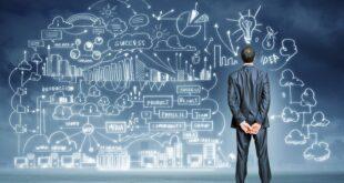 ثبت شرکت مرتبط با بازرگانی
