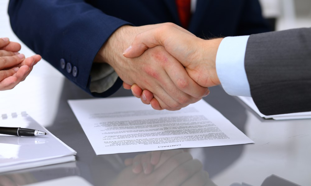 ثبت شرکت مرتبط با نیروی مسلح و نظامی