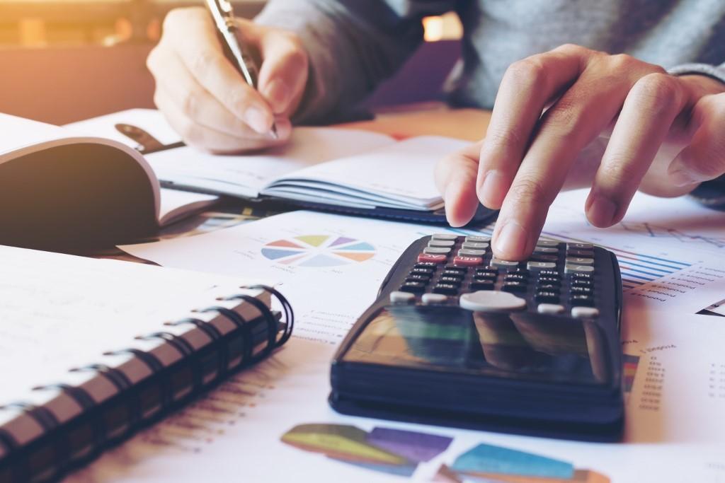 شرایط اخذ رتبه ۳ مشاور خدمات برنامه ریزی و اقتصاد