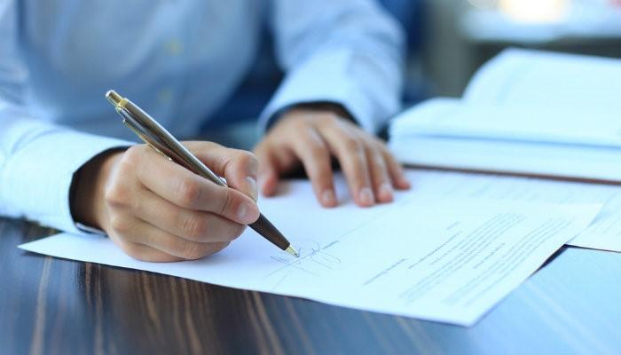 شرایط مورد نیاز جهت ثبت شرکت امور سازمان بهزیستی