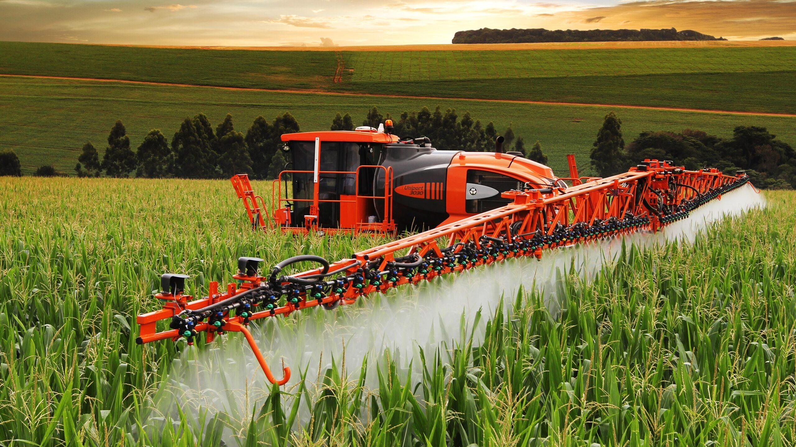 عوامل موثر در اخد رتبه ۳ مشاور کشاورزی