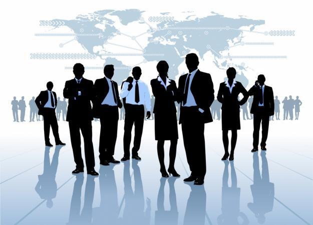 مدارک مورد نیاز برای ثبت شرکت امور بازرگانی