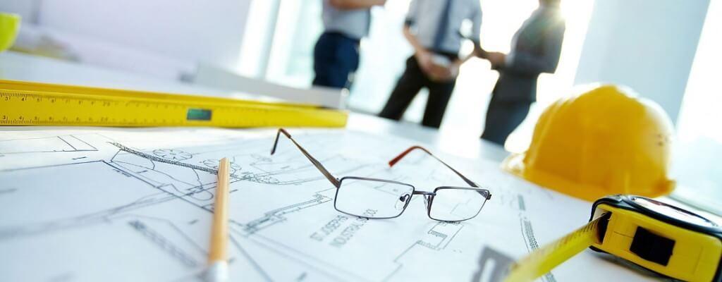 مدارک مورد نیاز جهت اخذ رتبه ۳ مشاور ساختمانهای آموزشی، ورزشی، بهداشتی و درمانی
