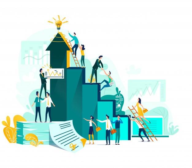 مدارک مورد نیاز جهت اخذ رتبه ۳ مشاور ساختمانهای مسکونی، تجاری، اداری، صنعتی و نظامی