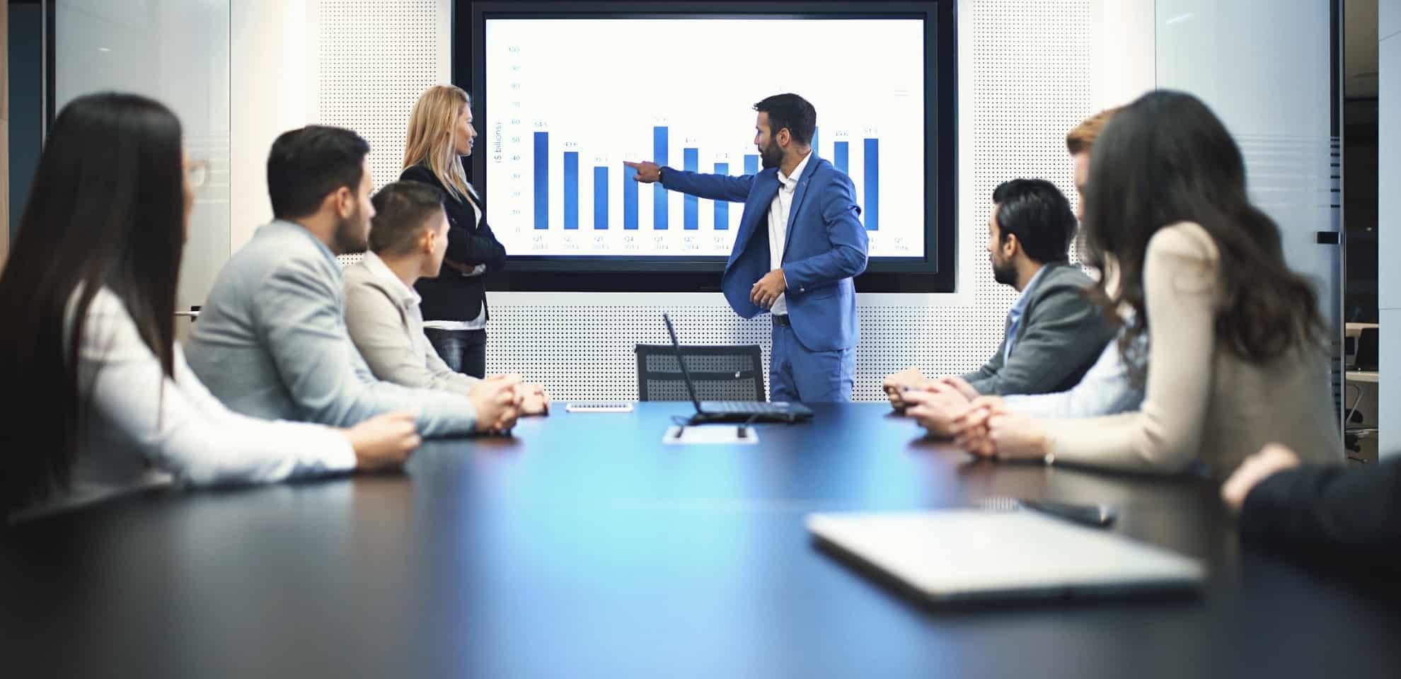 مدارک مورد نیاز جهت اخذ رتبه ۳ مشاور مدیریت