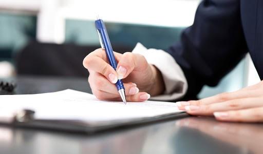 مدارک مورد نیاز جهت اخذ رتبه ۳ مشاور مقاوم سازی