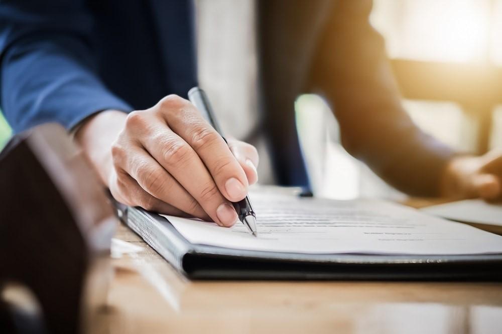 مدارک مورد نیاز جهت اخذ رتبه ۳ مشاور نیرو