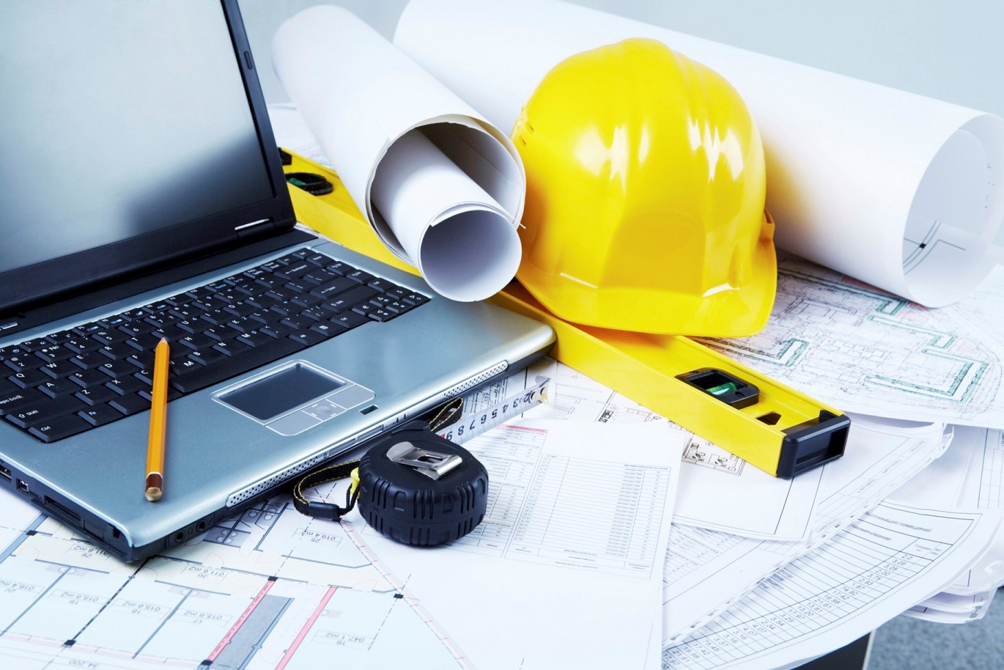 مدارک مورد نیاز جهت اخذ رتبه ۵ ساختمان