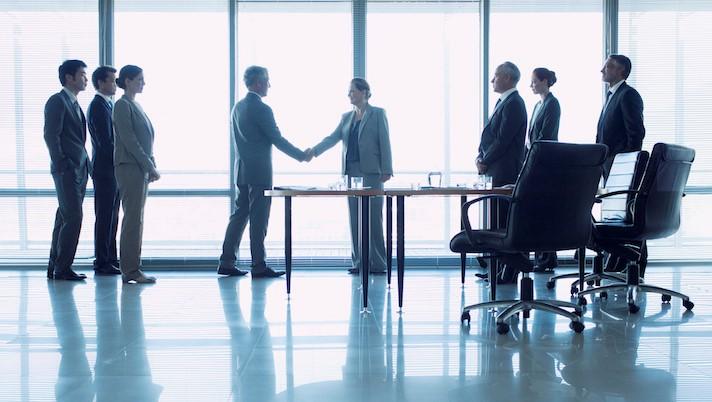 مدارک مورد نیاز جهت تمدید هیات مدیره و بازرسین