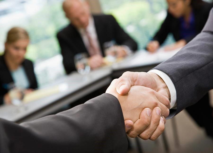 مدارک مورد نیاز جهت ثبت شرکت خصوصی و تجاری