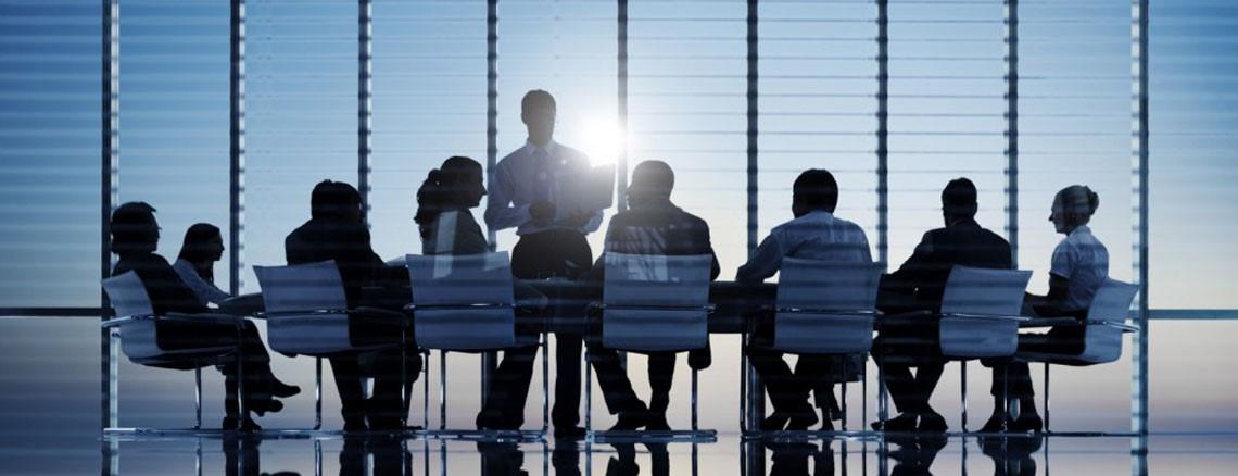 مدارک مورد نیاز جهت ثبت شرکت غیر تجاری