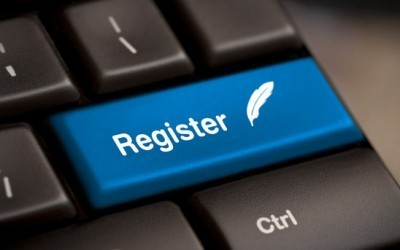 مدارک مورد نیاز جهت ثبت شرکت مختلط غیر سهامی