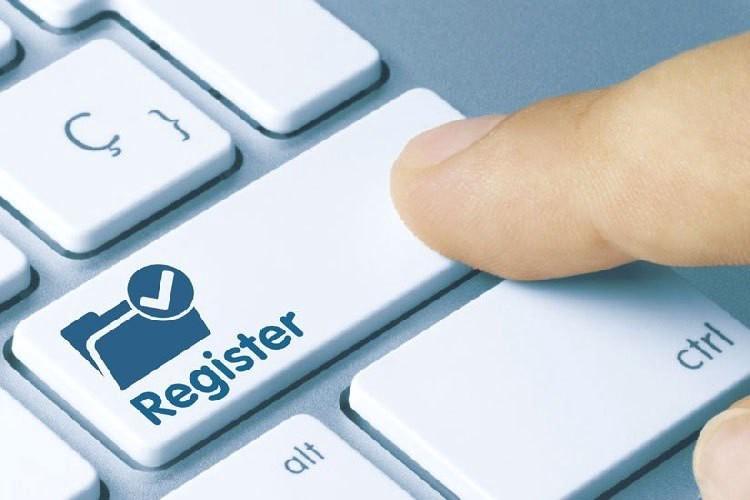 مدارک مورد نیاز جهت ثبت شرکت نسبی
