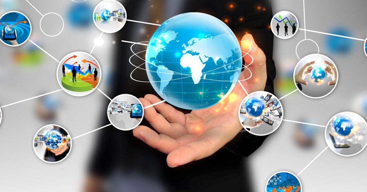 مدارک مورد نیاز جهت ثبت شعبه موسسه غیرتجاری خارجی