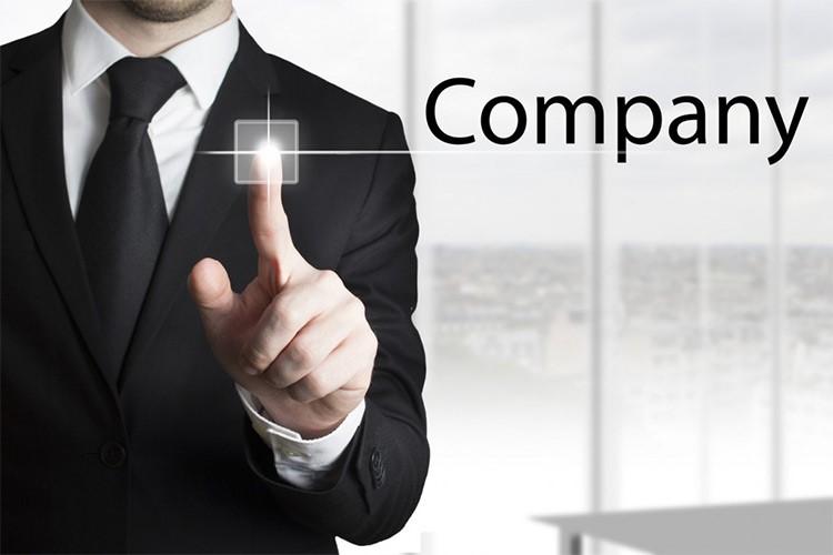 مدارک مورد نیاز جهت ثبت نمایندگی شرکت خارجی