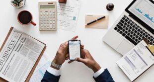 اهمیت ثبت برند و ثبت شرکت