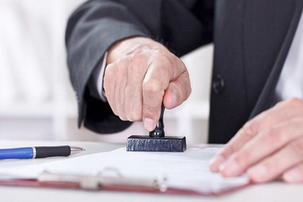 شرایط ثبت برند و ثبت شرکت
