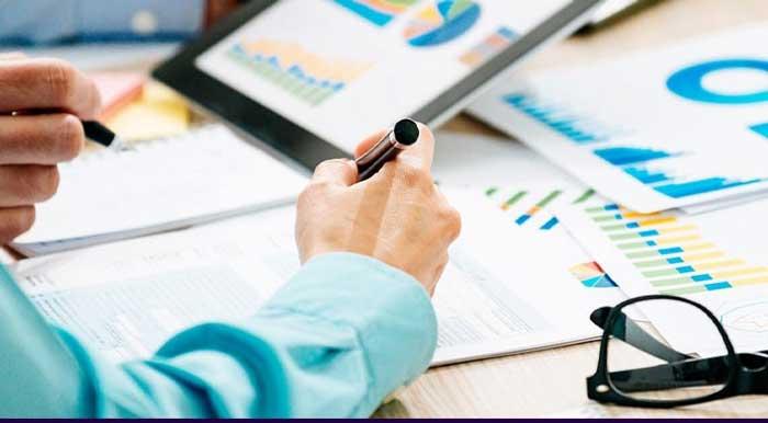انواع مالیات ثبت شرکت و چه شرکت های مستلزم پرداخت مالیات هستند