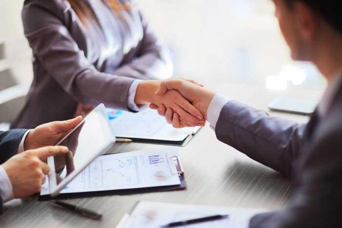 دلایل اهمیت و ضرورت مشاوره ثبت شرکت