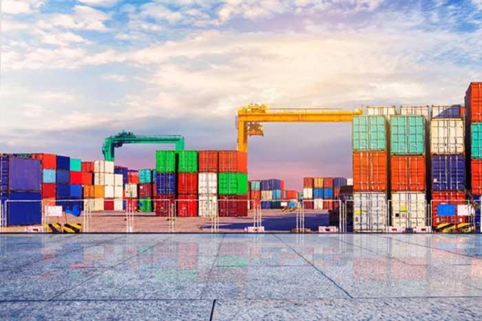 شرایط لازم برای ثبت شرکت حمل و نقل بین المللی