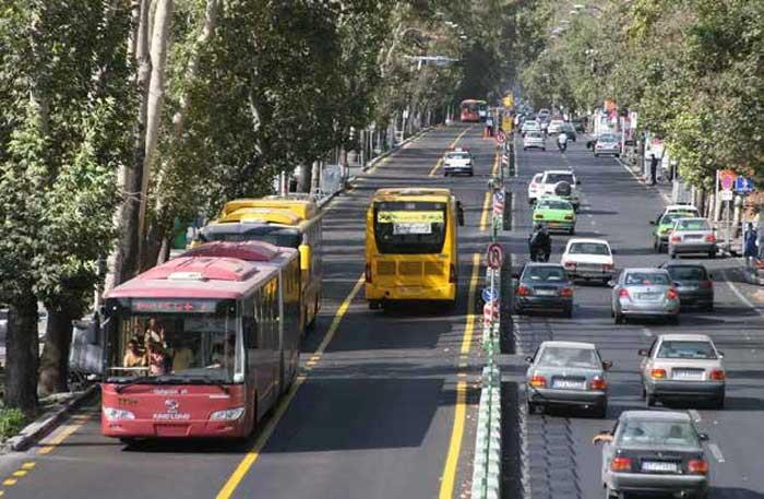 شرایط و مدارک لازم برای ثبت شرکت حمل و نقل درون شهری