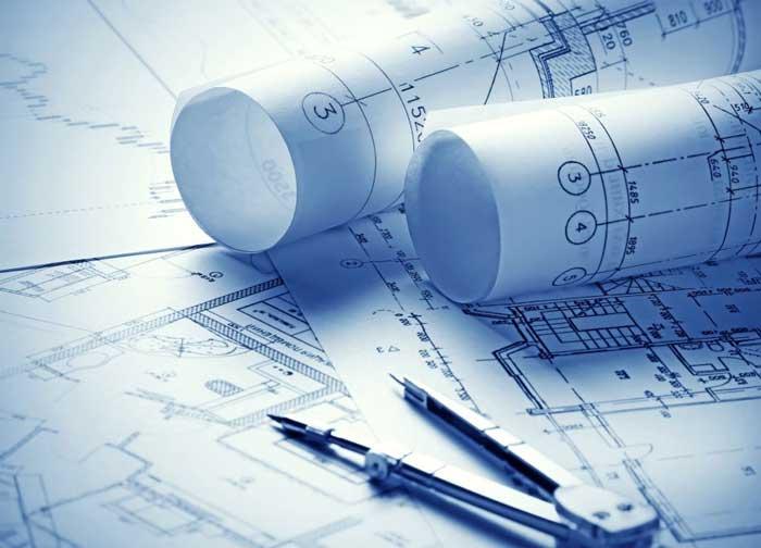 شرایط و مدارک لازم برای ثبت شرکت مهندسی