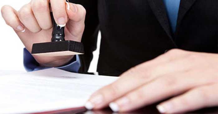 شرایط و مدارک لازم ثبت شرکت مسئولیت محدود و سهامی خاص