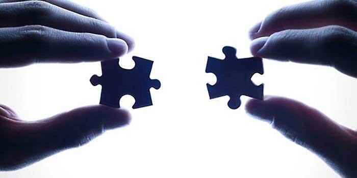 شرایط و مدارک لازم جهت تاسیس شرکت خصوصی