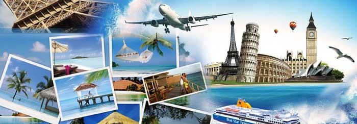 شرایط و مدارک لازم مجوز جهت ثبت شرکت گردشگری
