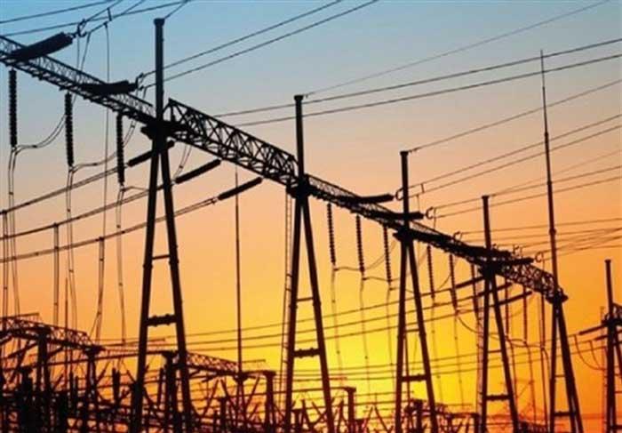 شرایط و مدارک مورد نیاز برای ثبت شرکت پیمانکاری برق