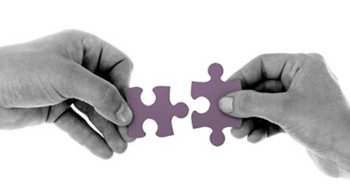 شرایط و مدارک مورد نیاز جهت ثبت شرکت پیمانکاری