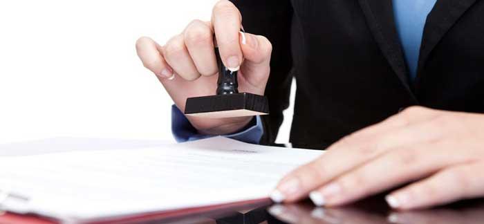 شرایط و مراحل ثبت شرکت غیر حضوری