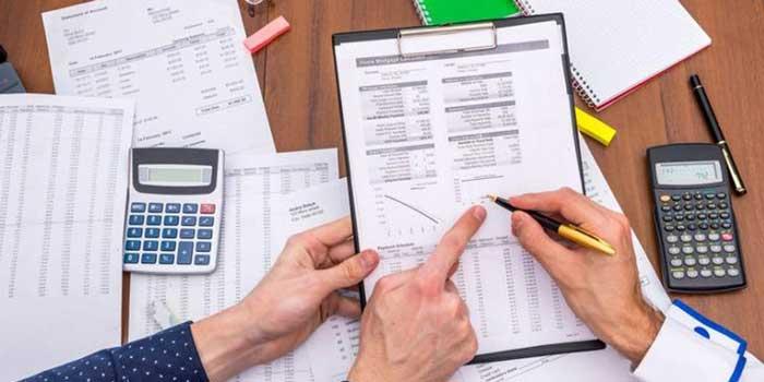 علت تفاوت هزینه ثبت شرکت در سال 1400 و عوامل موثر بر آن
