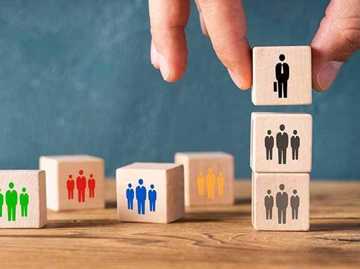 فواید و اهمیت مشاور آنلاین تاسیس شرکت