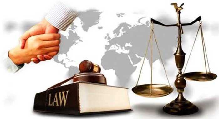 قوانین ثبت شرکت ها در مشاوره حقوقی