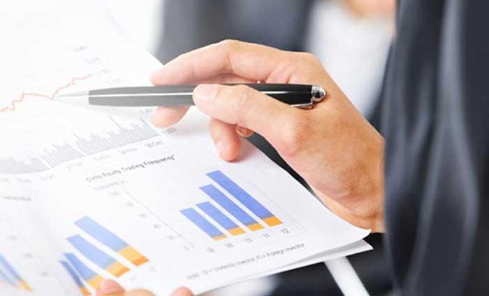 مدارک مورد نیاز جهت ثبت شرکت آموزشی