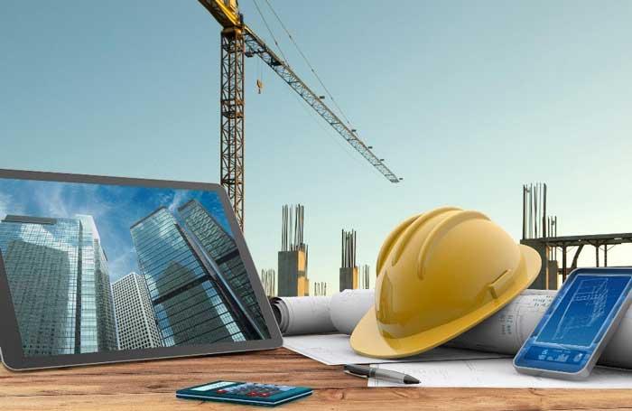 مدارک و شرایط لازم برای ثبت شرکت ساختمانی