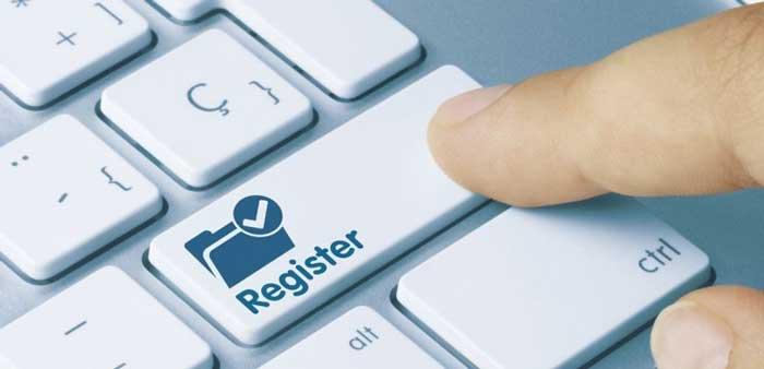 مدارک و شرایط لازم برای ثبت شرکت مواد غذایی