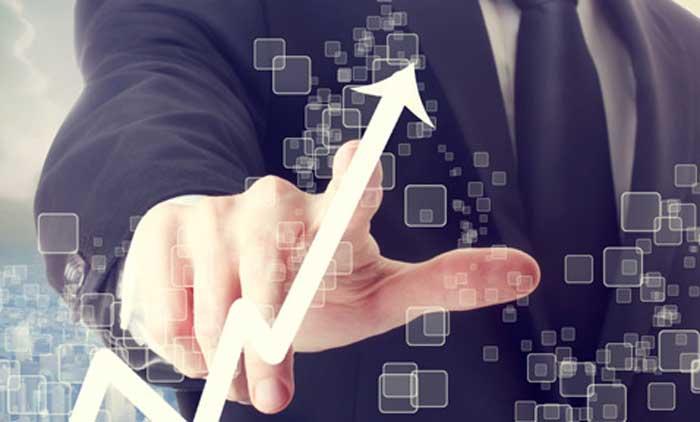 مدارک و شرایط لازم جهت ثبت شرکت سرمایه گذاری