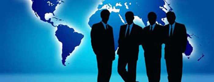مدارک و شرایط لازم جهت ثبت شرکت هلدینگ