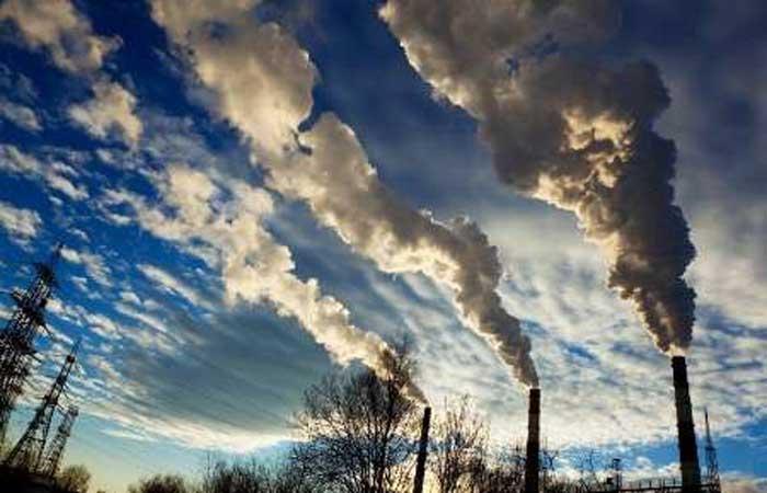 مدارک و شرایط لازم جهت ثبت شرکت پیمانکاری گاز