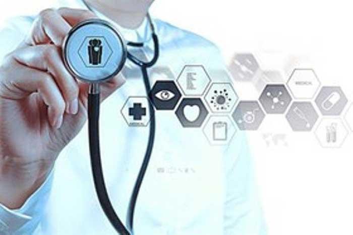 مراحل ثبت شرکت پزشکی