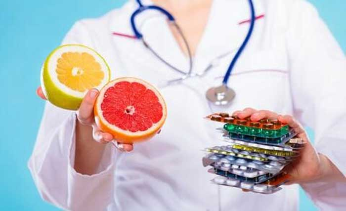 مراحل و شرایط لازم جهت ثبت شرکت مواد غذایی